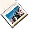 """Фотоальбом """"Мой выпускной"""", 10 магнитных листов размером 12 х 18,7 см - фото 198379"""