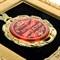 """Медаль в рамке """"Лучший директор"""" - фото 205217"""